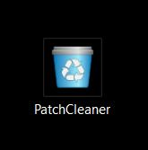 PatchCleaner01